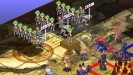 screenshot_ps3_disgaea_4042
