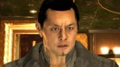 yakuza-of-the-end030-