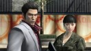 yakuza-of-the-end046-