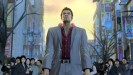 yakuza-of-the-end061-