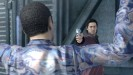 yakuza-of-the-end062-