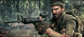 Black Ops - review 7