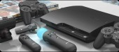 PlayStation-Move-feature1