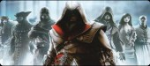assassinscreed-brotherhood