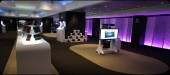 feature-playstation-lounge-1
