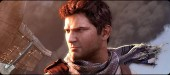 feature-Uncharted-3-Drake
