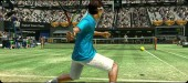 feature-VirtuaTennis4-Swing