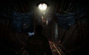 Silent Hill Downpour 10