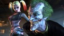 Batman-Arkham-City_2011_02-16-11_001