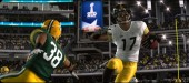 Madden-Super-Bowl