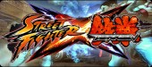 Street-fighter-x-Tekken-feature-1