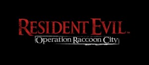 ResidentEvilRacoonCity