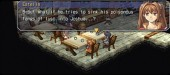 The Legend of Heroes Trails in the Sky Feature-4