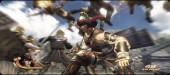 feature-dynasty warriors 7