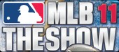 mlb-11-the-show-review-feature