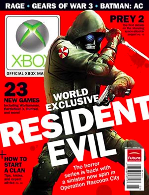 oxm-cover