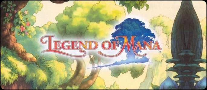 psone classic review legend of mana
