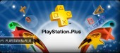PlayStation-Plus-feature