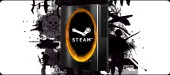 Steam-Ps3