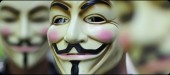 anonymous3face