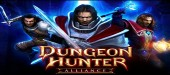 feature-dungeon hunter alliance