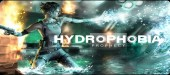 feature-hydrophobia prophecy