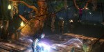 inFamous2-Gameplay-Apr8-04
