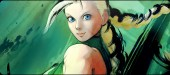 Cammy-Street-Fighter-feature