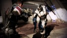MassEffect3-May5-02