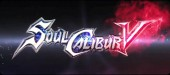 Soul-Calibur-feature