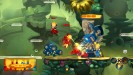 awesomenauts-screenshot-0071