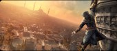 feature-Assassins-Creed-Revelations