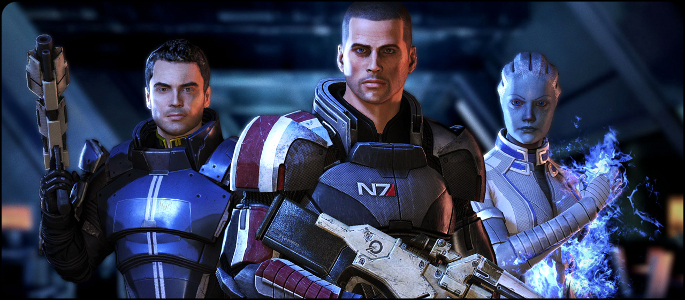 feature-MassEffect3-Characters.jpg (685×300)