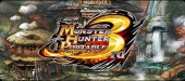 feature-monster-hunter-portable-3rd