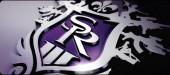 feature-Saints Row The Third Logo