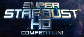 feature-SuperStardustHD-Competition