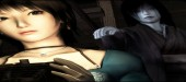 feature-fatal frame