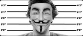 feature-Anonymous-Arrested