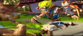 feature-jak and daxter