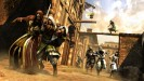 Assassins-Creed-Brotherhood_2011_08-10-11_002