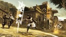 Assassins-Creed-Brotherhood_2011_08-10-11_003