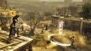 Assassins-Creed-Brotherhood_2011_08-10-11_004