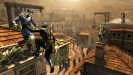 Assassins-Creed-Brotherhood_2011_08-10-11_005