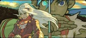 Breath-of-Fire-IV-feature