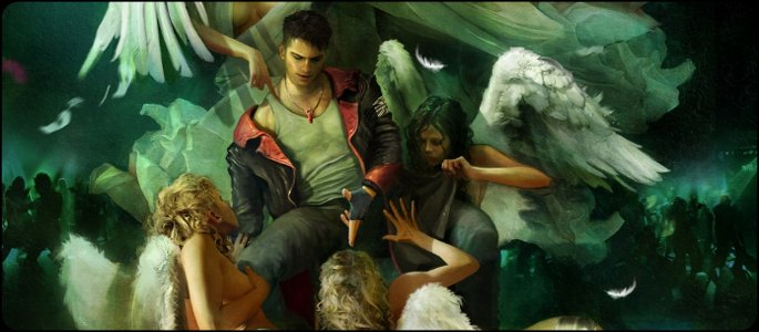 DmC-Dante-Devil-may-Cry-feature.jpg