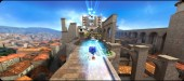 feature-sonic generations