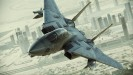 AceCombat_AssaultHorizon_9-18-11_15