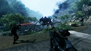 Crysis-Gameplay-Sep9-04