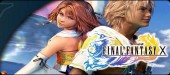 feature-final fantasy x