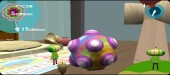 feature-katamari damacy